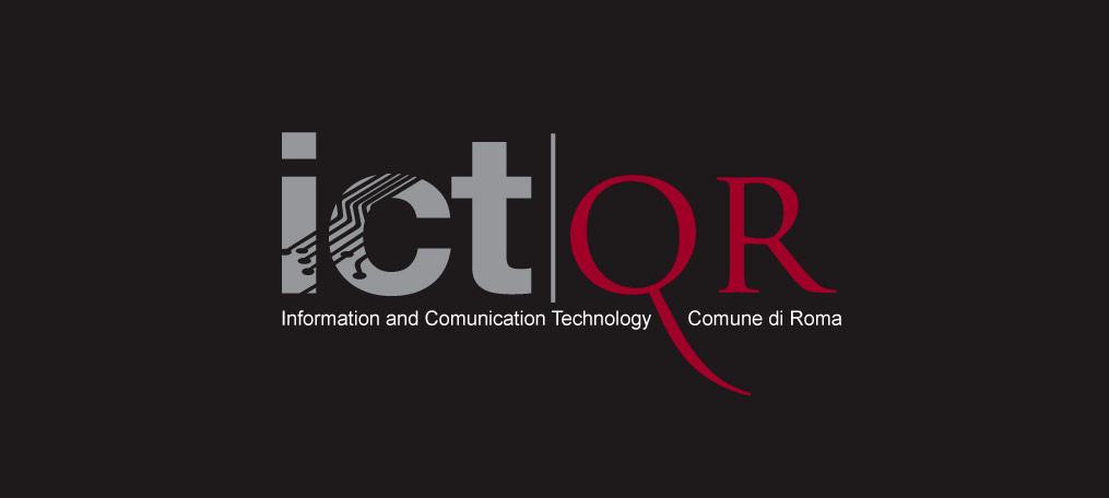 Comune di Roma / ictQR / Advisa Partners / 03