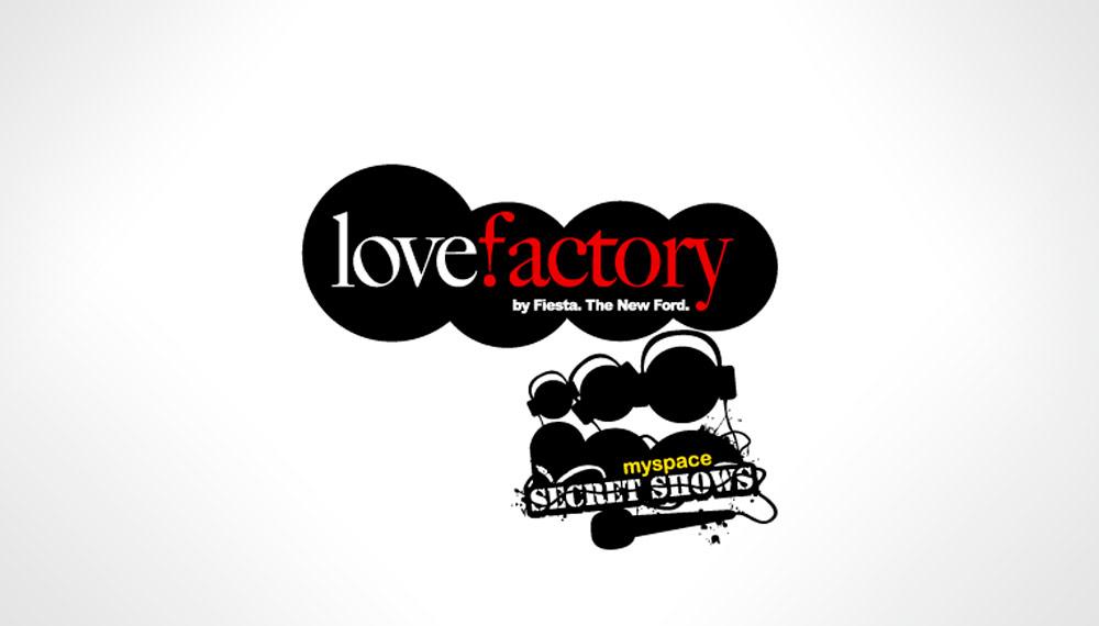 Ford Italia / Love Factory / Advisa Partners / 05