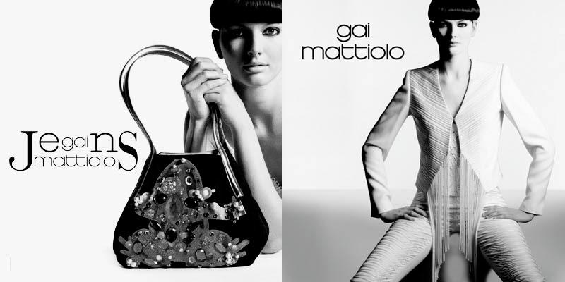 Gai Mattiolo / Psoriasisproject / 02