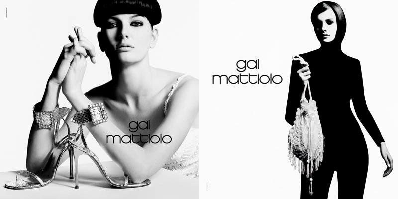 Gai Mattiolo / Psoriasisproject / 01