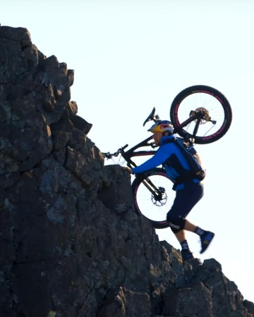 news_diexel_isel_of_skye_scotland_Danny_Macaskill_The_Ridge