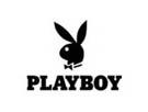 logo_playboy
