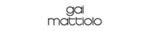 logo_gaimattiolo