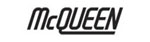 logo_mcqueen-shoreditch