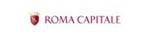 logo_roma_capitale